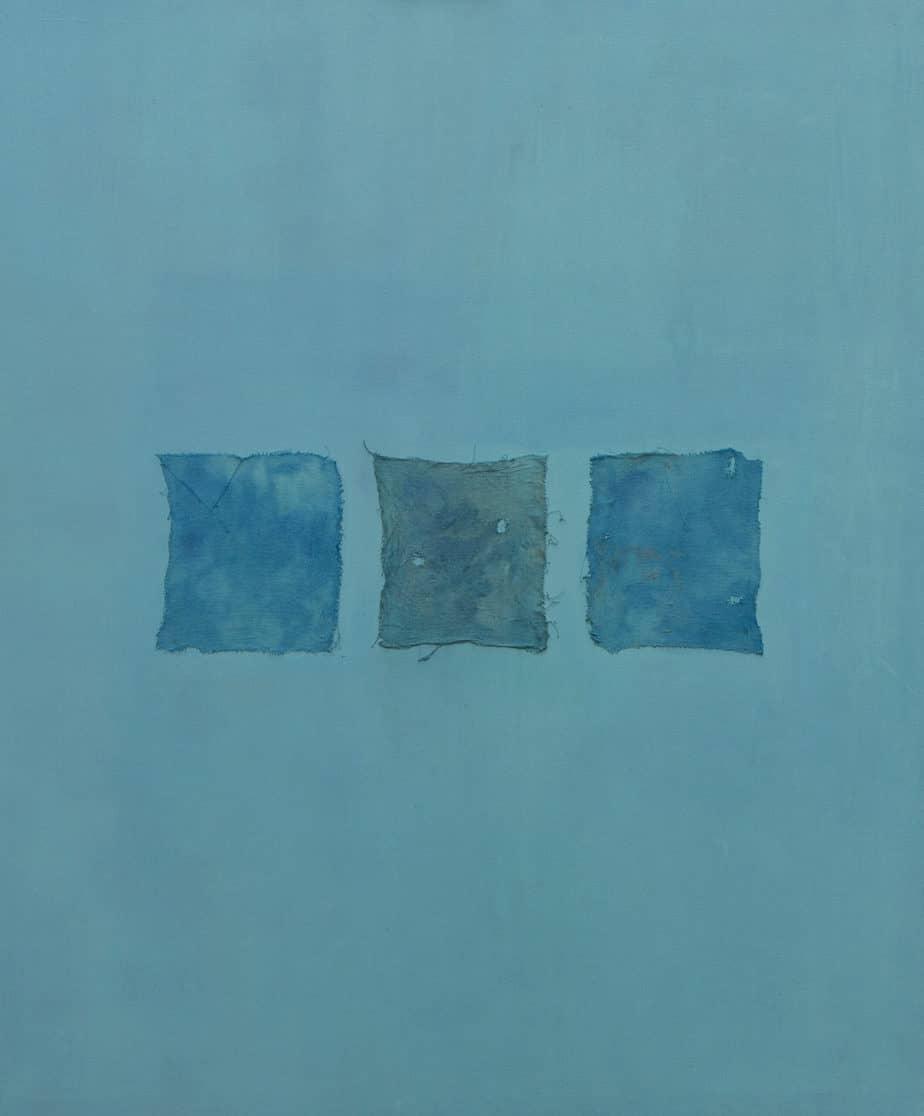 Dimensione celeste 1 Image