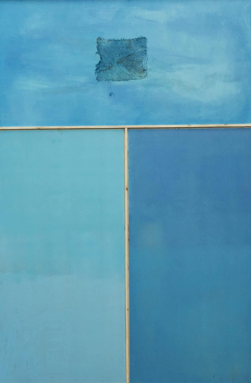Finestra 1 Image