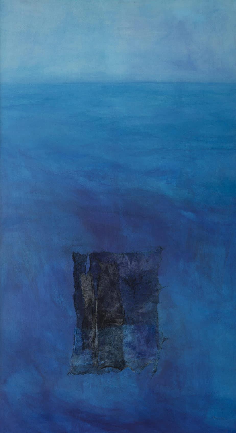Grande blu profondo Image
