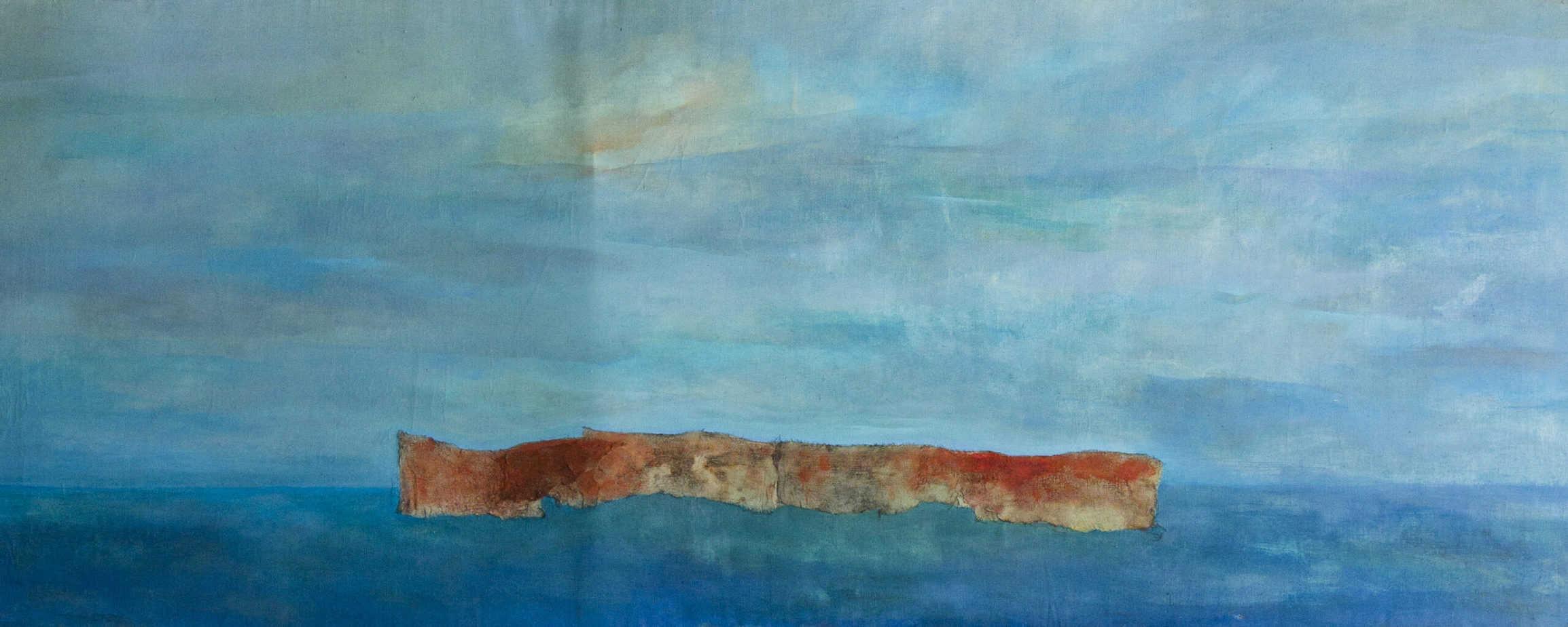Isola Rossa Image