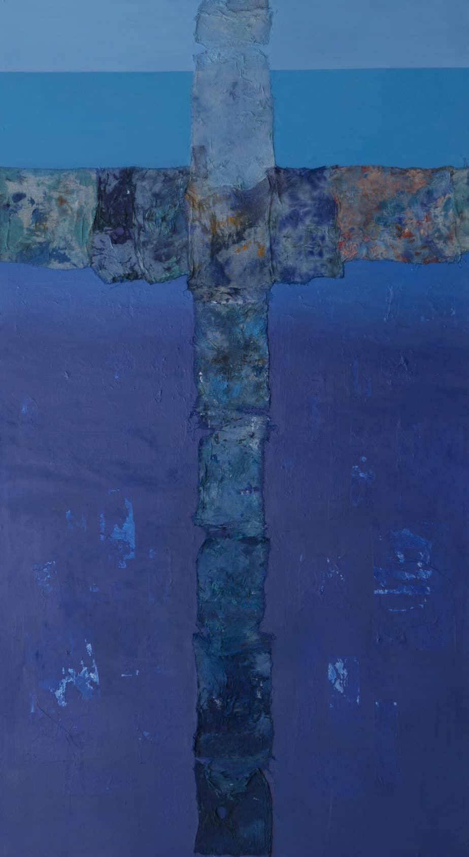 La croce del mare Image