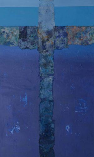 La Croce Del Mare - Nino De Luca